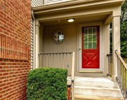 5040 Lord Alfred Court, Sharonville image