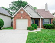 504 Kendall Ct, Franklin image