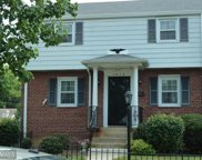 1615 MOFFET ROAD, Silver Spring image