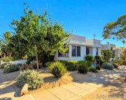 3425/39 Meade Ave, Normal Heights image