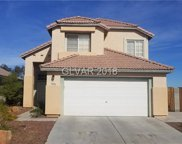 7956 TRADITION SPRINGS Court, Las Vegas image