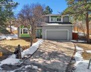 7305 Timbergrove Place, Colorado Springs image