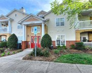 17113  Red Feather Drive, Charlotte image