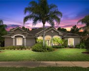 5000 Quill Court, Palm Harbor image