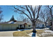 1616 Fairacre Dr, Greeley image
