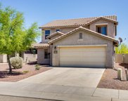 34411 S Bronco, Red Rock image