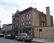 Investment pkg. Nside And Eastwood Street, Syracuse image