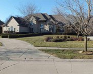 54259 Queensborough, Shelby Twp image