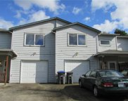 428 Washinton Blvd Unit 2B, Algona image