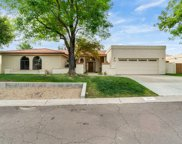 3423 E Golden Vista Lane, Phoenix image