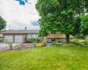 4303 N Mcdonald, Spokane Valley image