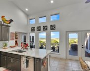17330 Comanche Bluff, Helotes image