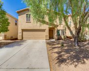 1108 E Leslie Circle, San Tan Valley image