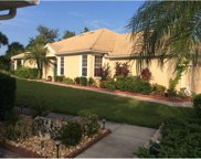 4981 Whispering Oaks Drive, North Port image