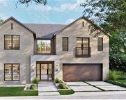 5531 Southwestern Boulevard, Dallas image