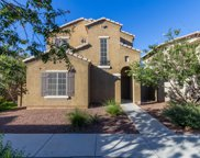 9336 S 33rd Drive, Laveen image