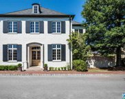 409 Club Pl, Mountain Brook image