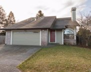 10887 Rio Russo Drive, Windsor image