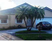 16654 Nw 89th Ct, Miami Lakes image