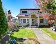 3215 37th Place S, Seattle image
