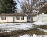 26425 Lakeview Drive, South Bend image