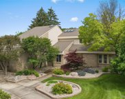 2136 FAWNWOOD, West Bloomfield Twp image