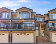 22488 116 Avenue Unit 38, Maple Ridge image