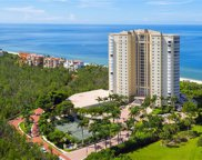 8111 Bay Colony Dr Unit 1702, Naples image