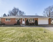 1428 Indian Hill Drive, Schaumburg image