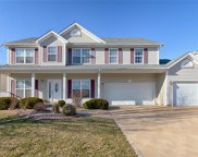 423 Valley Oaks, Wentzville image