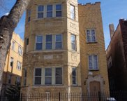 7921 South Hermitage Avenue, Chicago image