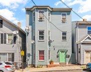 123 Beacon Street, Chelsea image
