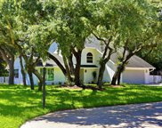 2580 Prosperity Oaks Court, Palm Beach Gardens image