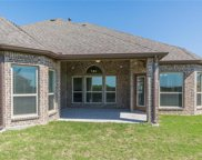 429 Anderson Lane, Forney image