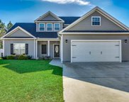 222 Blue Jacket Dr., Galivants Ferry image