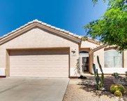 1520 E Villa Rita Drive, Phoenix image