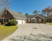 3571 Golf Ave., Little River image