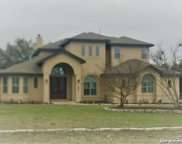 3022 Split Rock Circle, Bulverde image