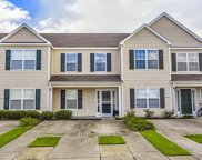 1028 Harvester Circle Unit 1028, Myrtle Beach image