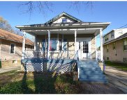 308 Woodlawn Terrace, Collingswood image