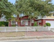 405 Cedar, Pacific Grove image