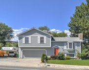 7925 Carr Drive, Arvada image