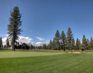 11623 Henness Road, Truckee image