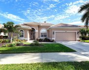 430 Marsh Creek Road, Venice image