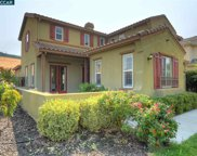 4543 Selkirk Ct, Antioch image