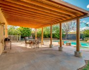 83 N Amber Court, Chandler image