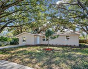 1357 Cambridge Dr, Clearwater image