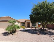 6629 S Whetstone Place, Chandler image