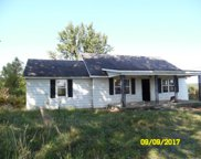 120 Old Buttermilk Road, Hopkinsville image