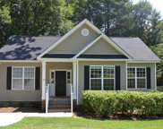125 Sutton Way, Irmo image